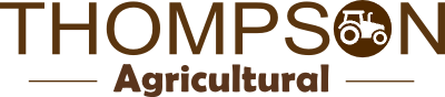 Thompson Agricultural Logo